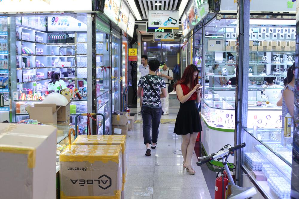 shenzhen malls-51.jpg