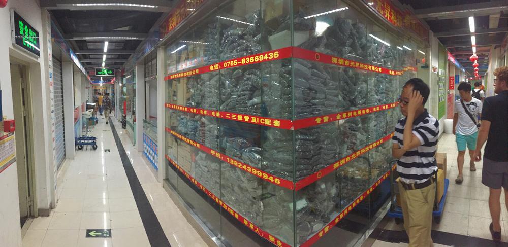 shenzhen malls-59.jpg