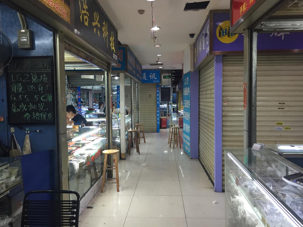 shenzhen malls-65.jpg