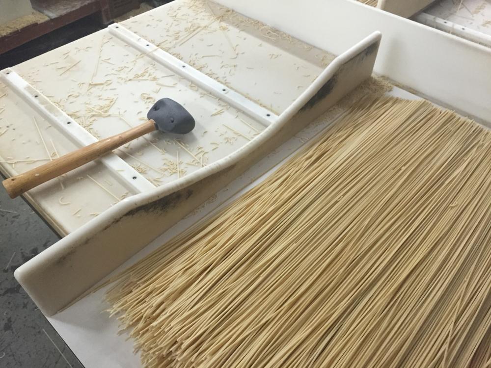 noodles-4.jpg