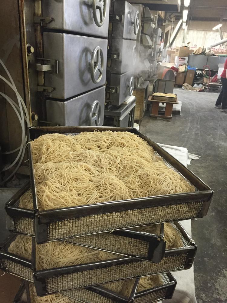 noodles-5.jpg