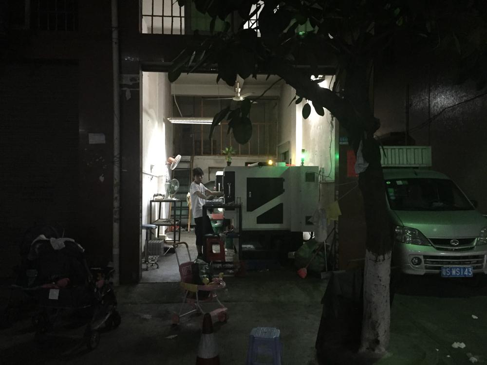 dongguan street mfg-5.jpg