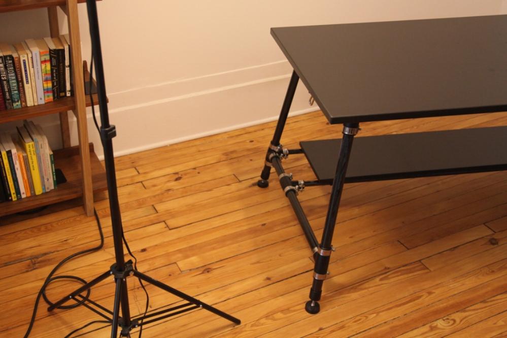 desk-8.jpg