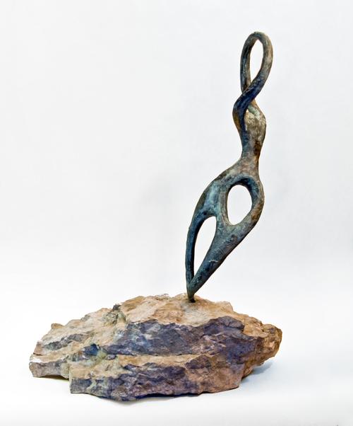 bronze 2013.jpg