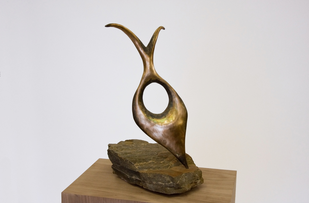 Bronze Spring 12.jpg