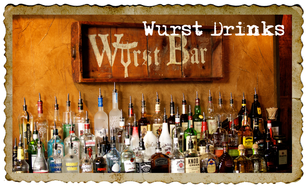 wurstdrinks.png