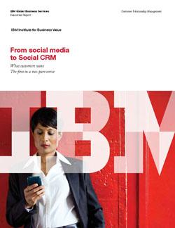 IBM report