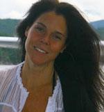 Jacqueline Way