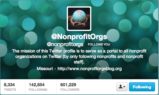 @NonprofitOrgs