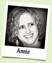 Annie Lynsen