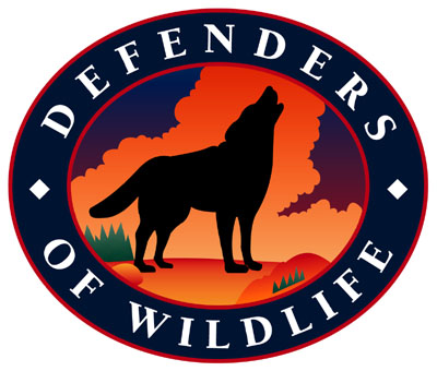 defenders of wildlife logo.jpg