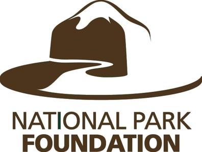 NPF logo.jpg