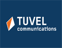 tuvel-no_tagline-web.png