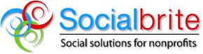 Socialbrite-logo.png