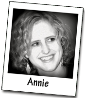 annie_effect-0413-2.png