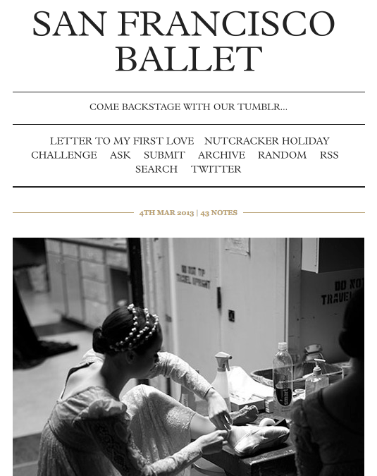 SF-Ballet-Tumblr.png