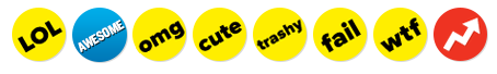 BuzzfeedButtons.png