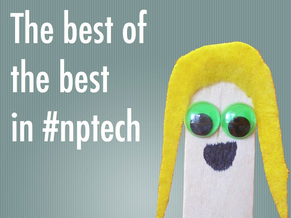 nptech.001.jpg