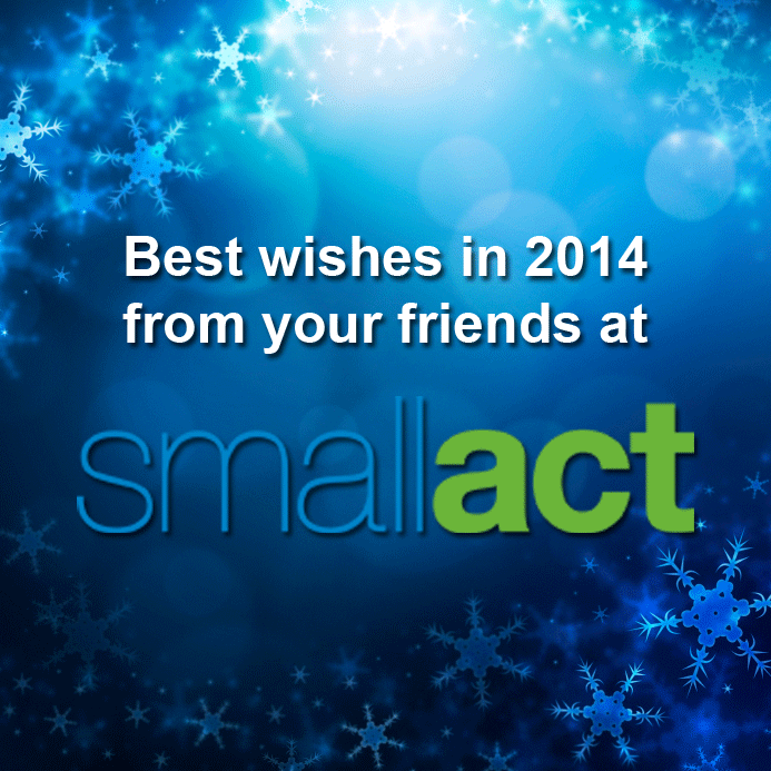 bestwishes.png