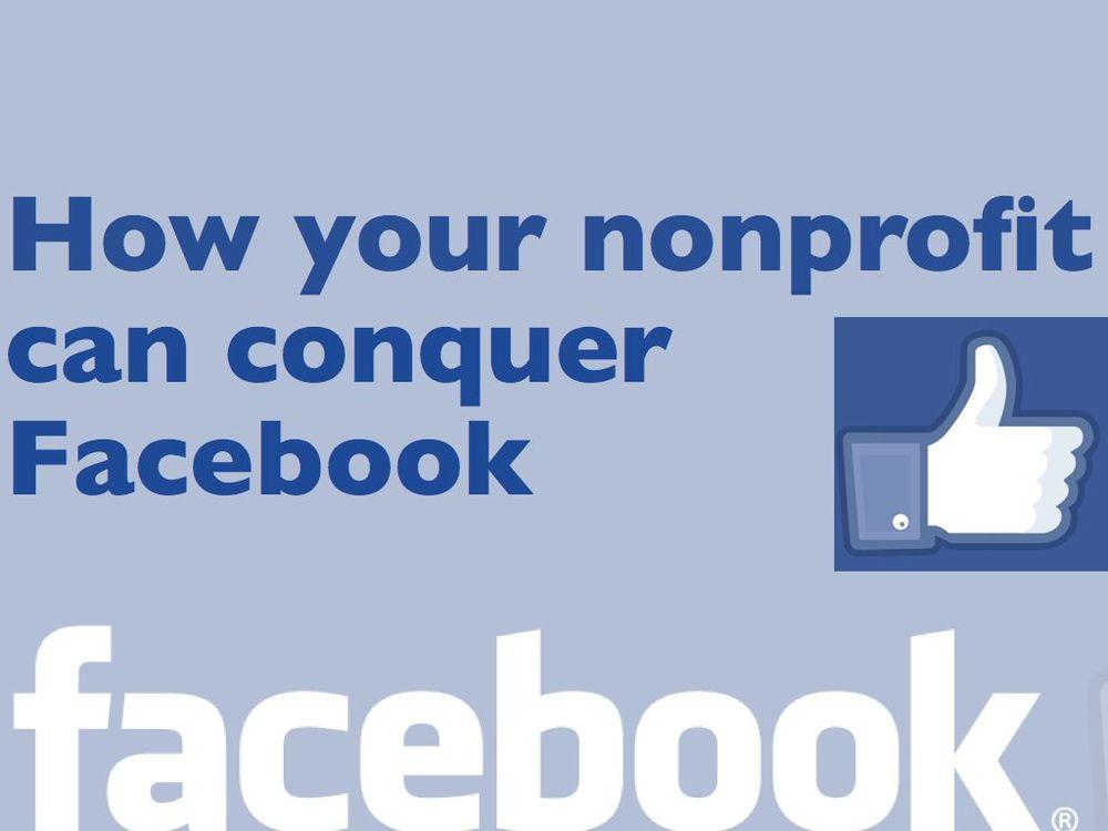 facebook2.001.jpg