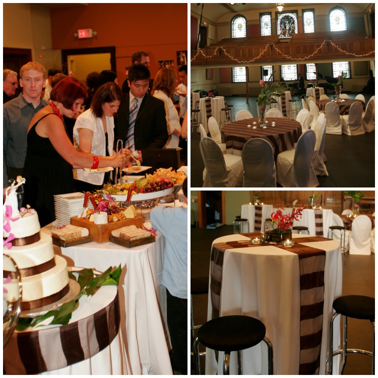 cocktail wedding 1.jpg