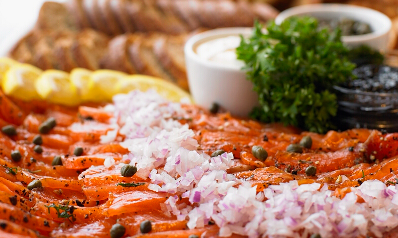 Cured-salmon.png