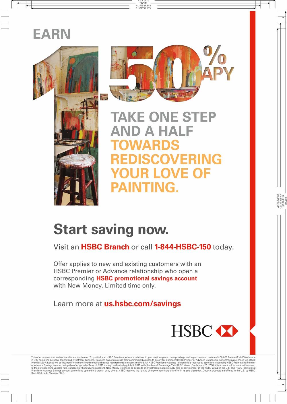 0243_HSBC_LA_Transit_Shelter.pdf.jpg