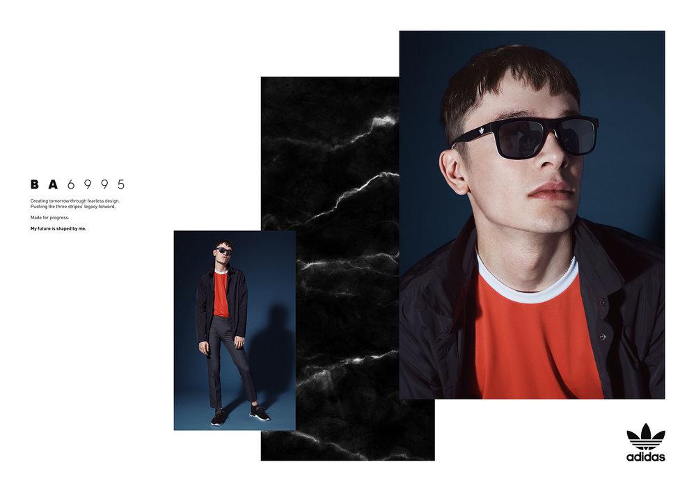 Adidas_SS16_Advertising_38.jpg