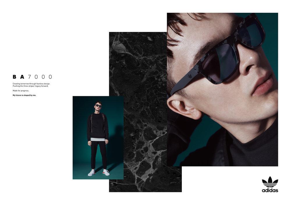 Adidas_SS16_Advertising_37.jpg