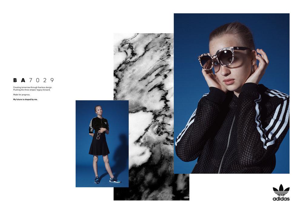 Adidas_SS16_Advertising_39.jpg