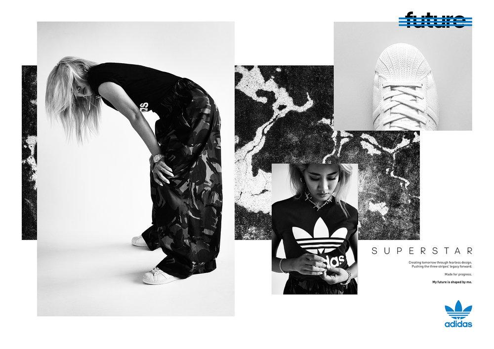 Adidas_SS16_Advertising_34.jpg