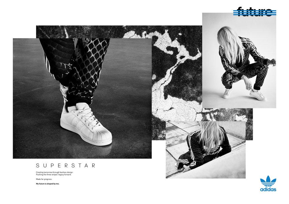Adidas_SS16_Advertising_32.jpg