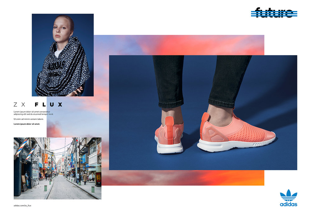 Adidas_SS16_Advertising_24.jpg
