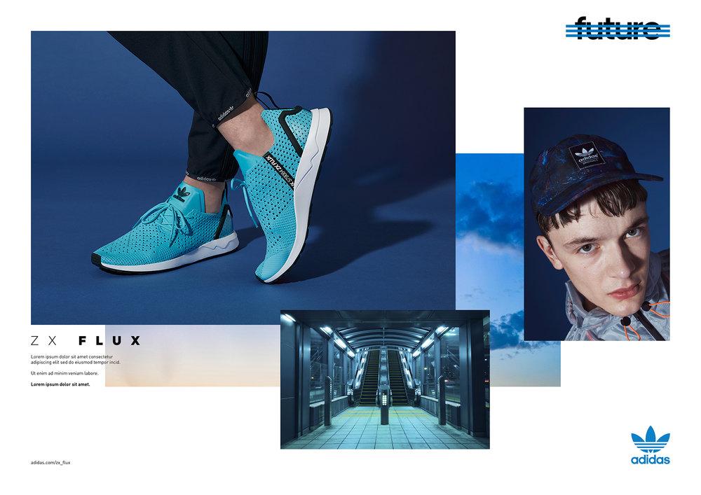 Adidas_SS16_Advertising_26.jpg