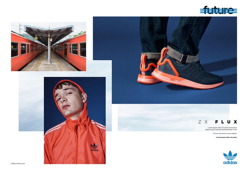 Adidas_SS16_Advertising_23.jpg