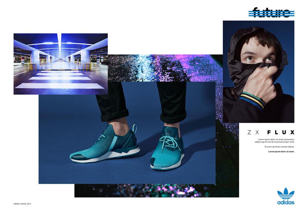 Adidas_SS16_Advertising_25.jpg