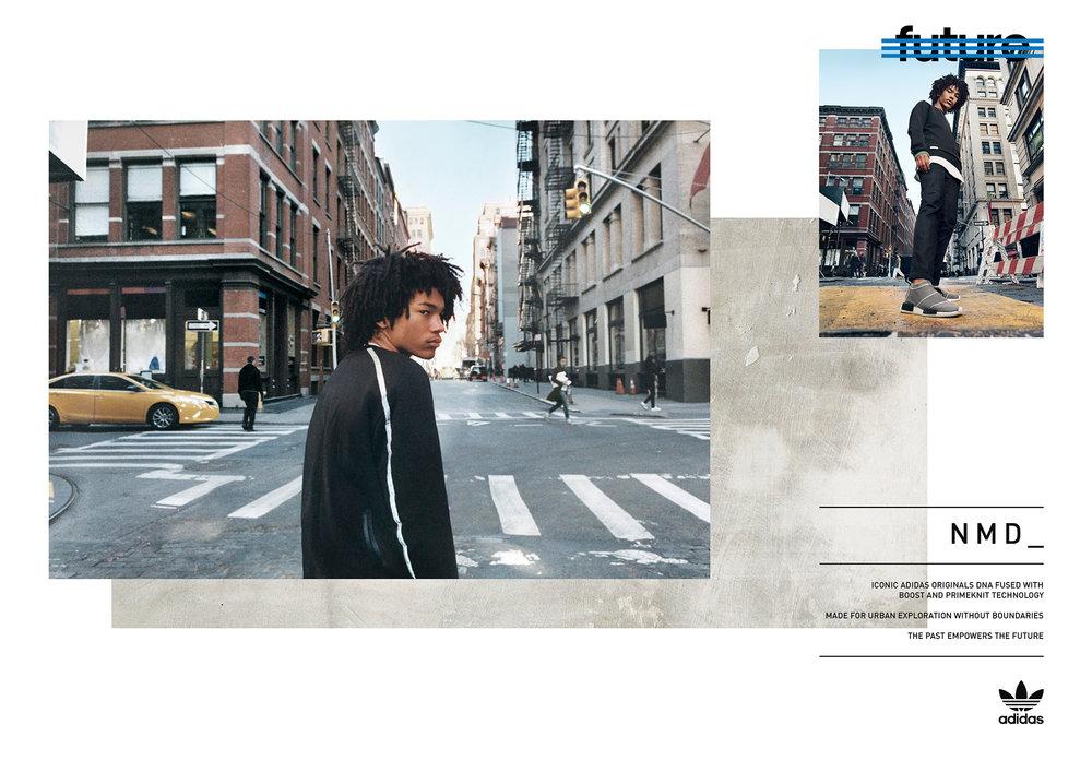 Adidas_SS16_Advertising_30.jpg