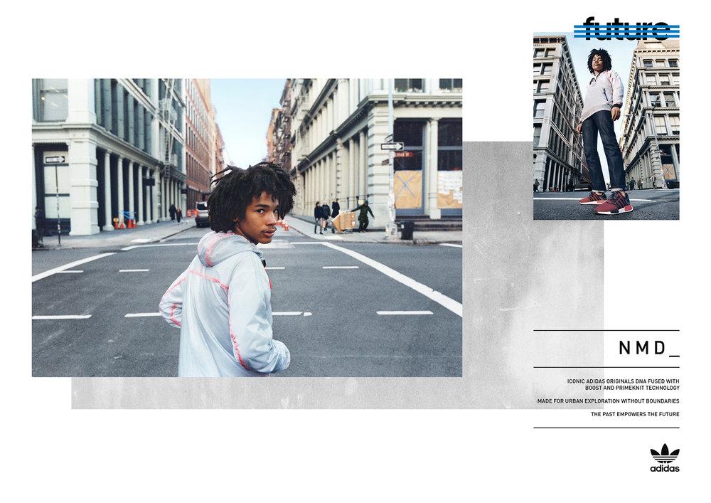 Adidas_SS16_Advertising_28.jpg