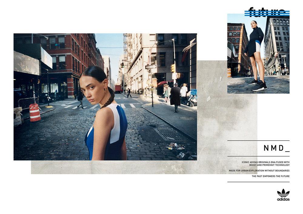 Adidas_SS16_Advertising_31.jpg