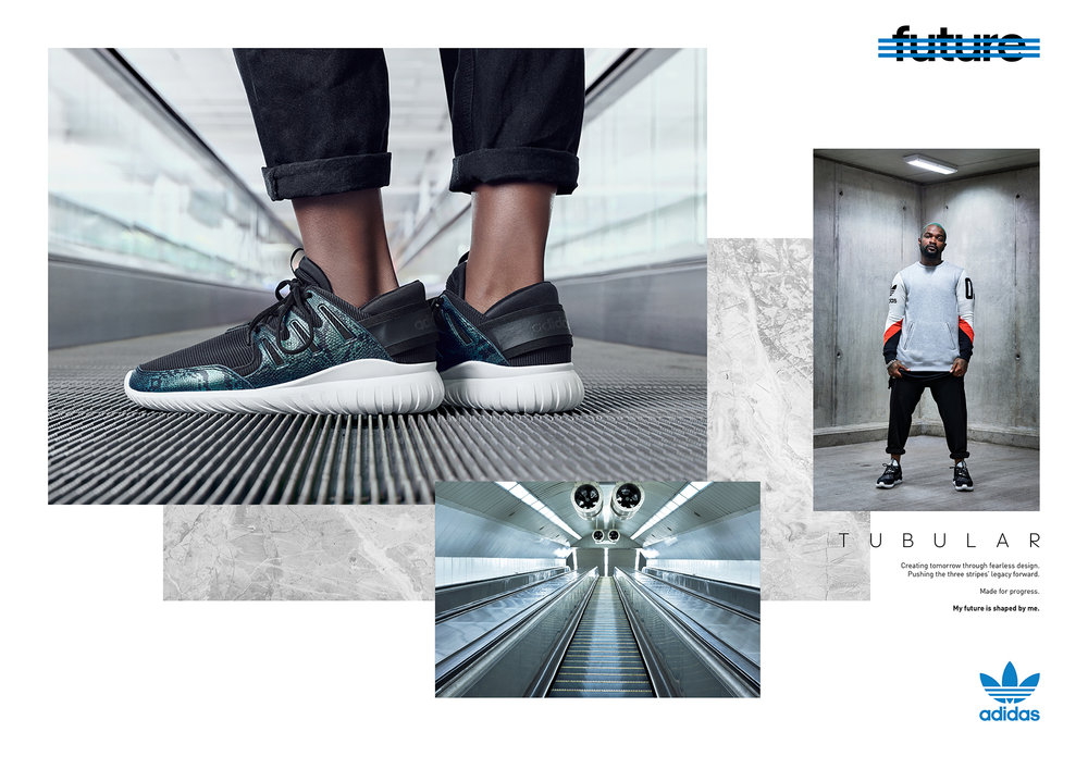 Adidas_SS16_Advertising_20.jpg
