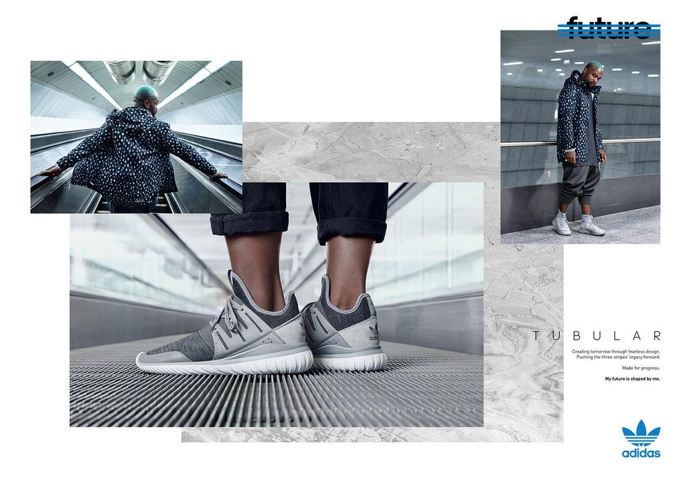 Adidas_SS16_Advertising_22.jpg