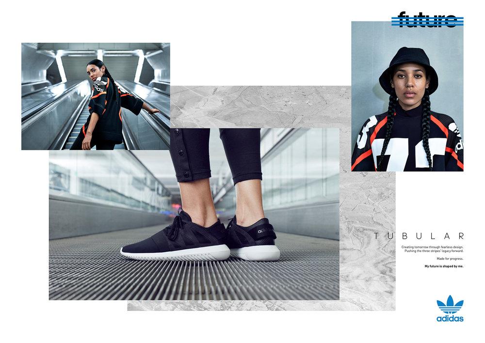 Adidas_SS16_Advertising_19.jpg