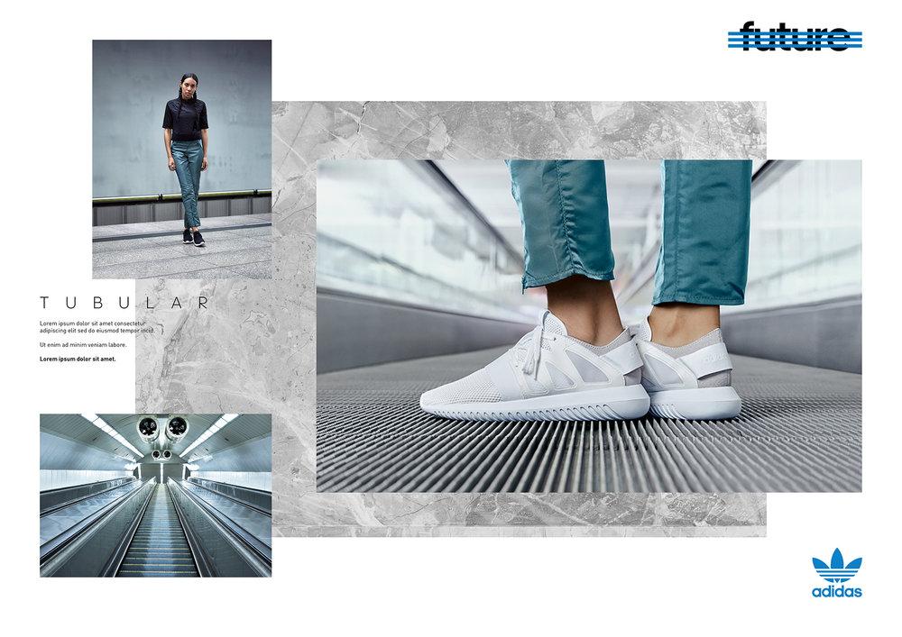 Adidas_SS16_Advertising_21.jpg