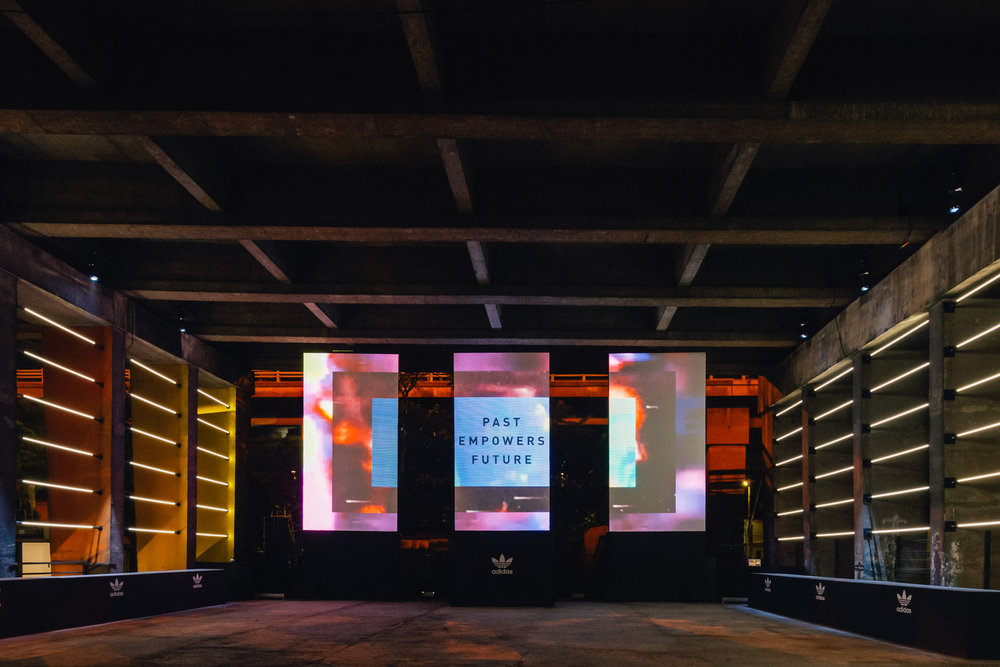 first-look-at-adidas-nmd-party-space-paris-8.jpg