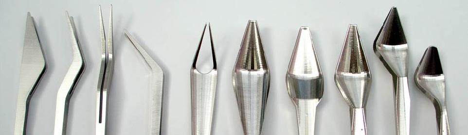 Warhol Cutlery 1.jpg