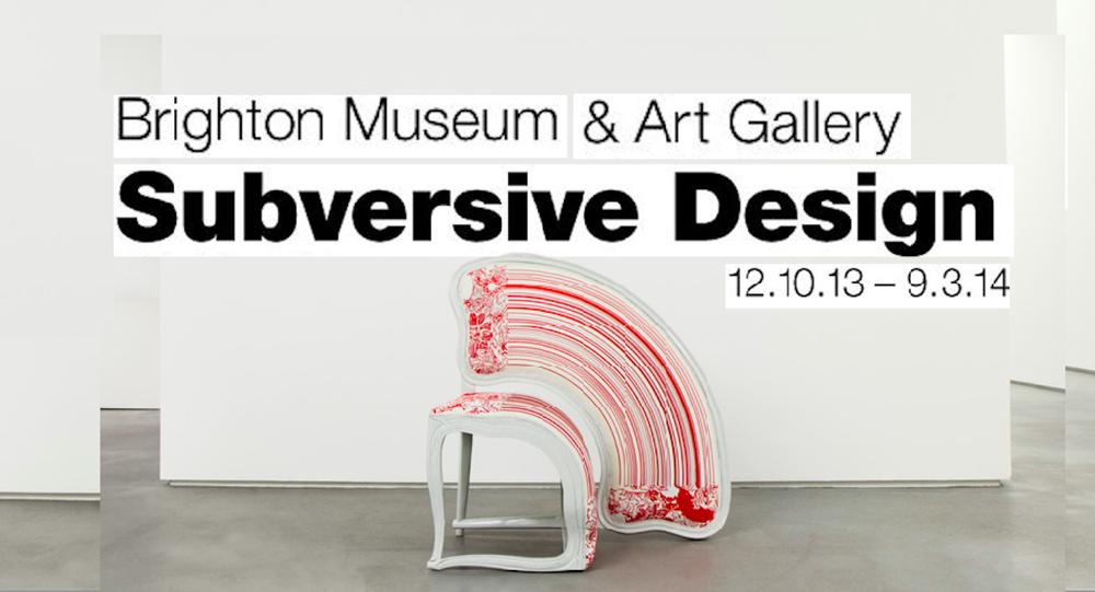 Subversive Design Brighton Museum.png
