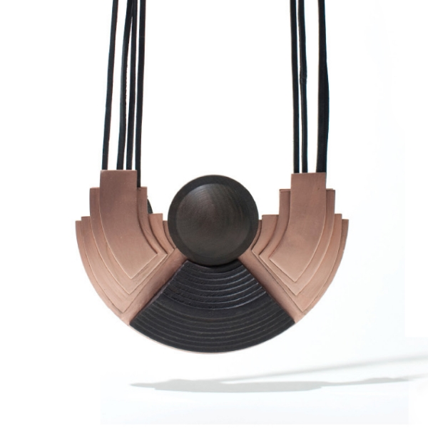 Simone Brewster Ebony Revolution necklace.jpg