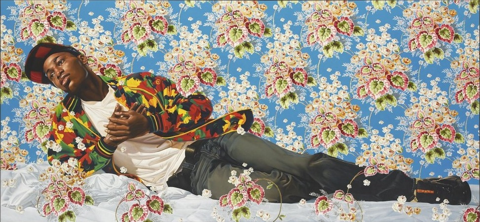 kehinde_wiley_03.jpg