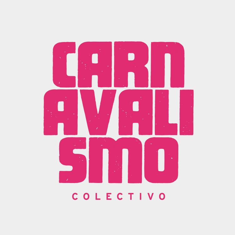 Design_Thumb_Carnavalismo.jpg