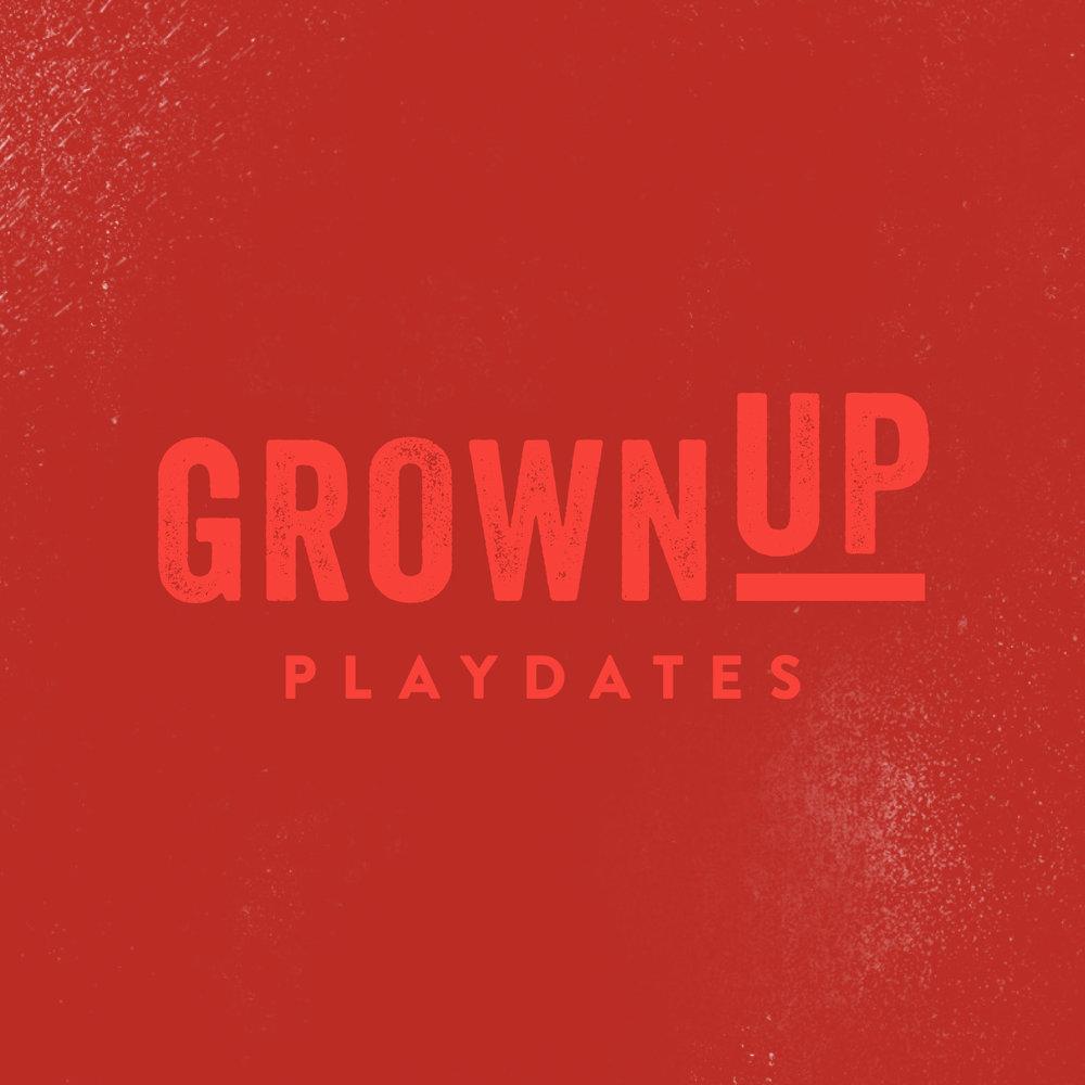 GrownupPlaydates.jpg